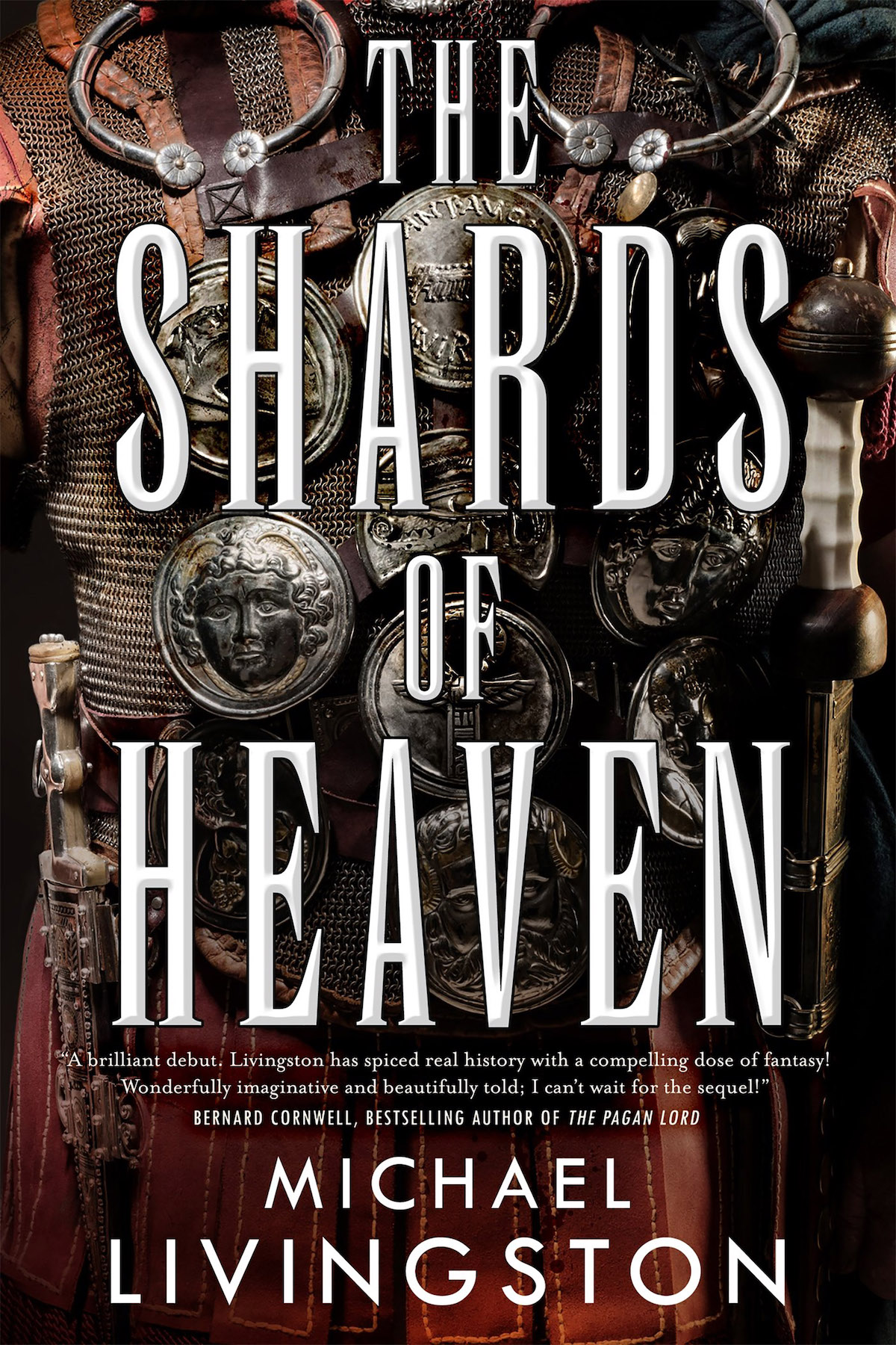 shards-of-heaven