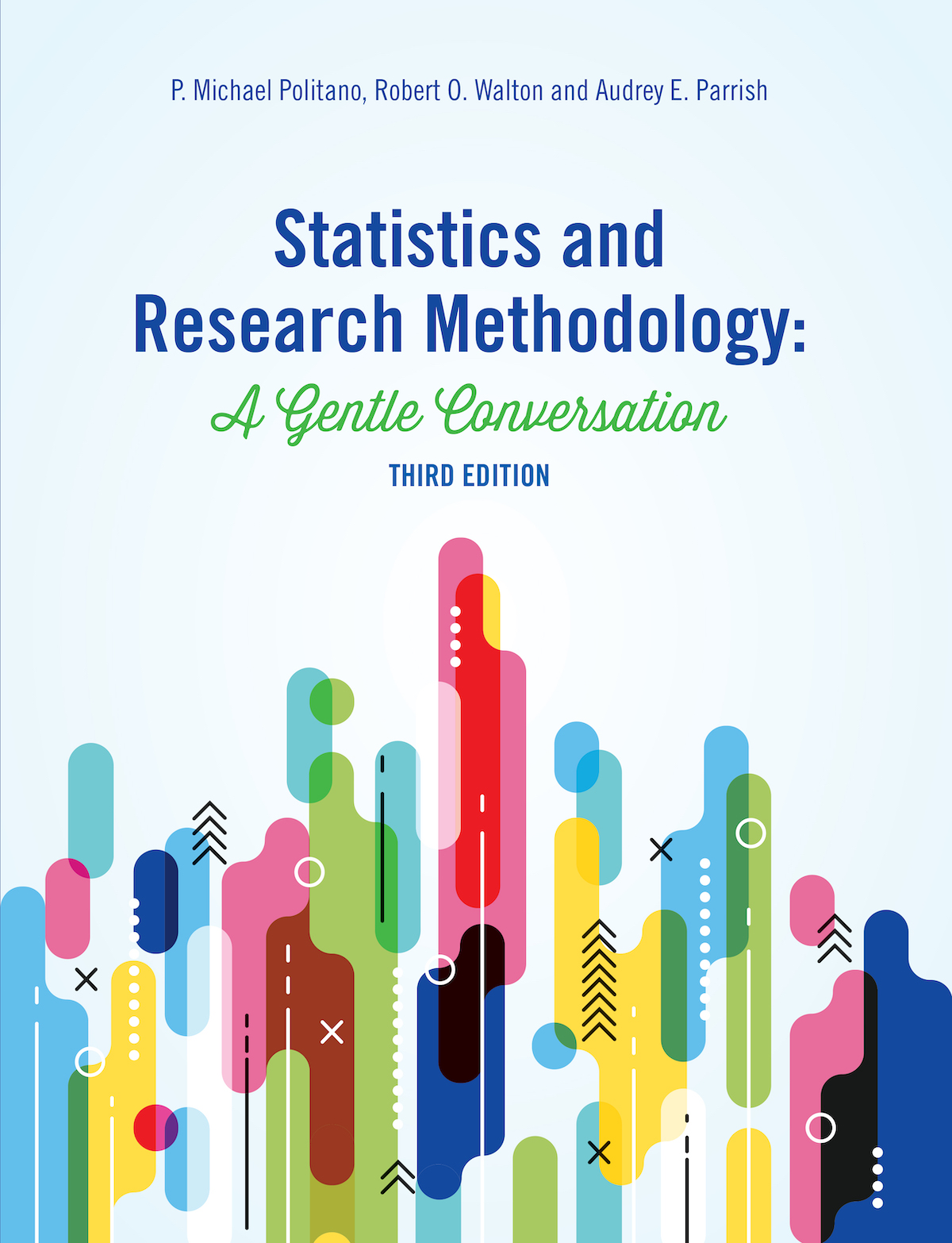 statistics and research methodology