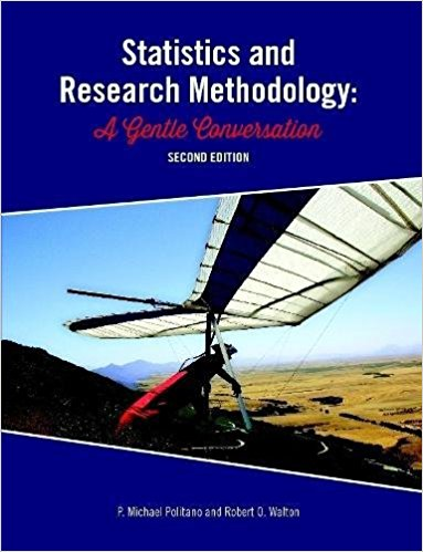 statistics_and_research_methodology