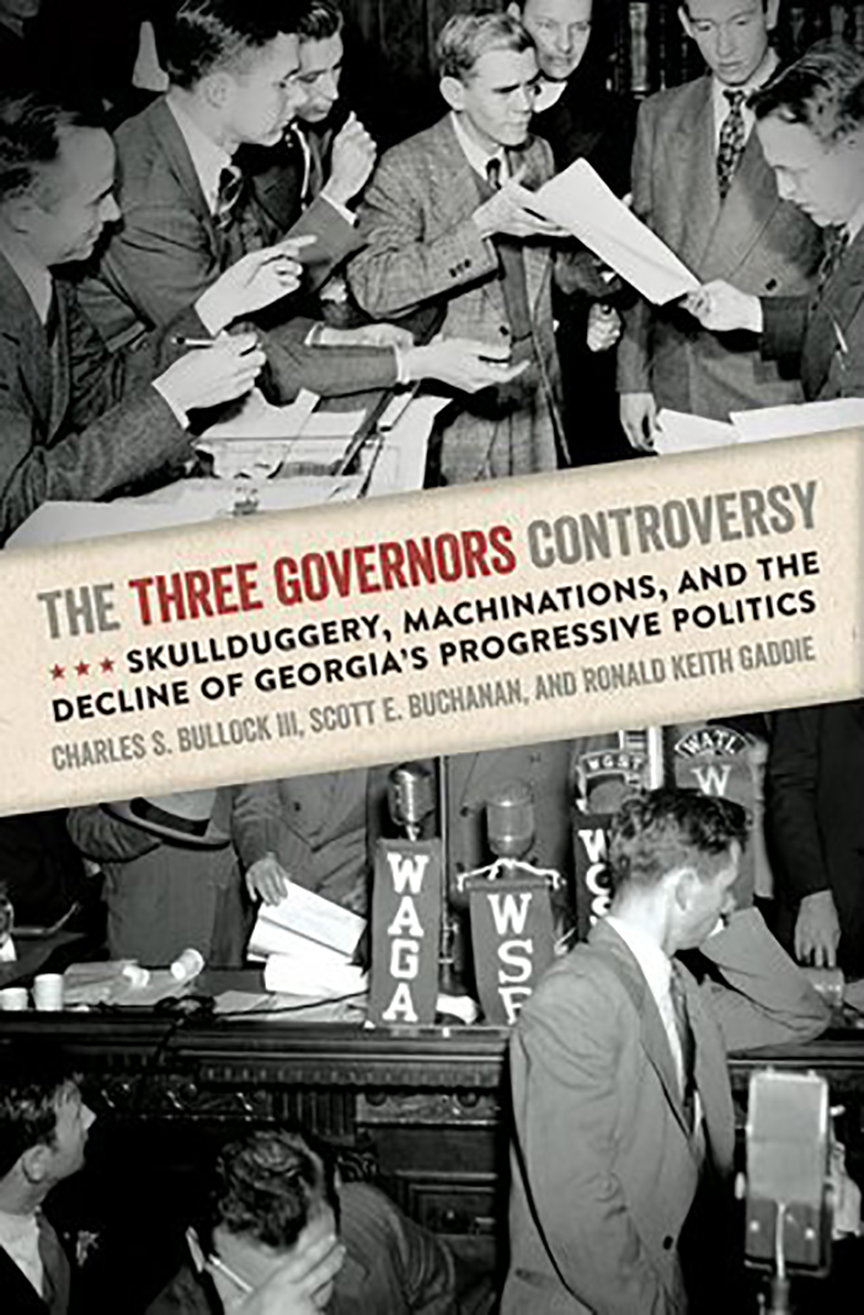 the-three-governors-controversy