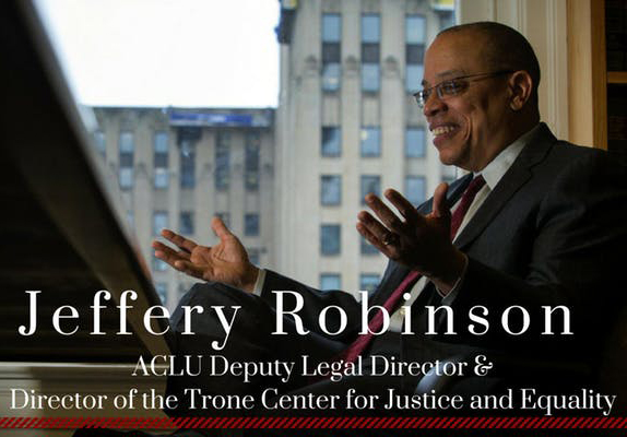 jeffery robinson