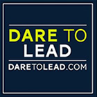 Dare to Lead, The Citadel