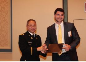 matthew scalise 2015 awardee