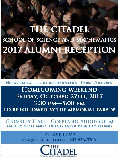 alumni_reception_2017