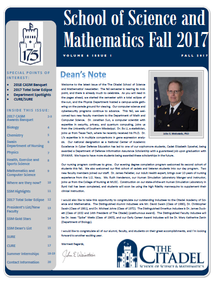 fall_2017_newsletter_pic