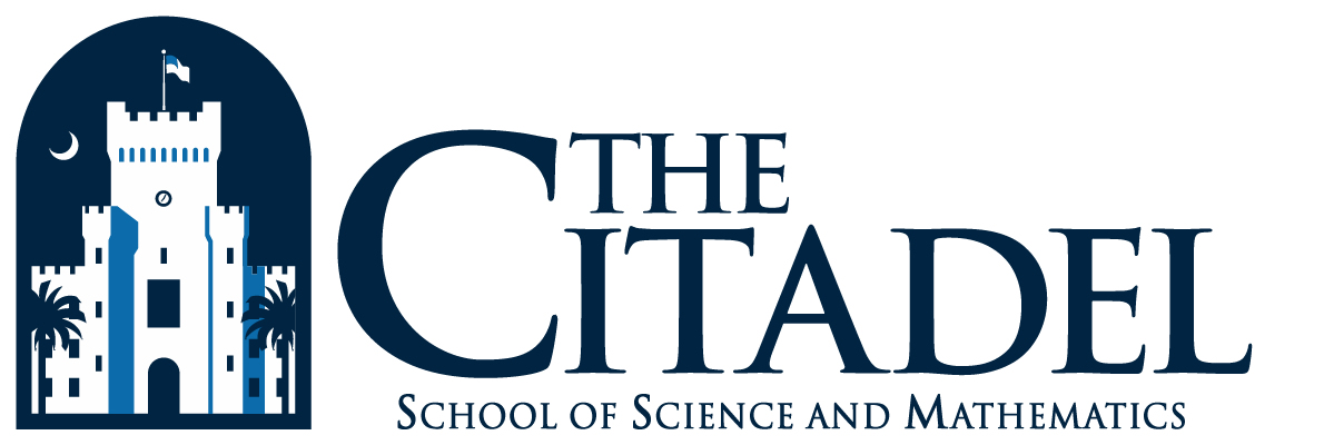 Citadel School of Science and Mathematics logo