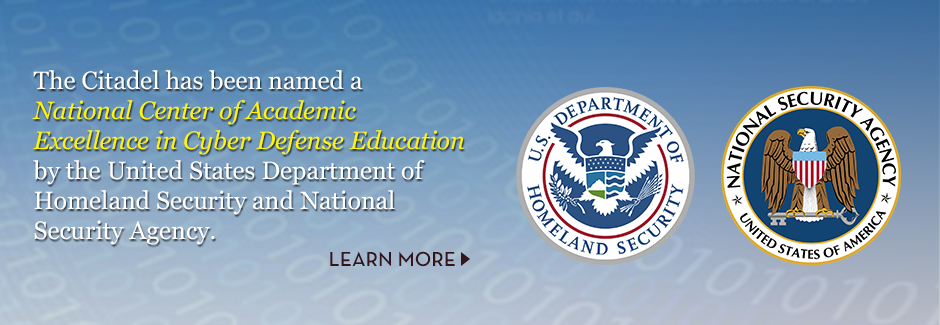 USDHS-and-NSA-designation-banner