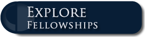 Explore Fellowships
