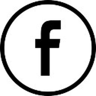 facebook-logo-in-circular-button-outlined-social-symbol_318-70175