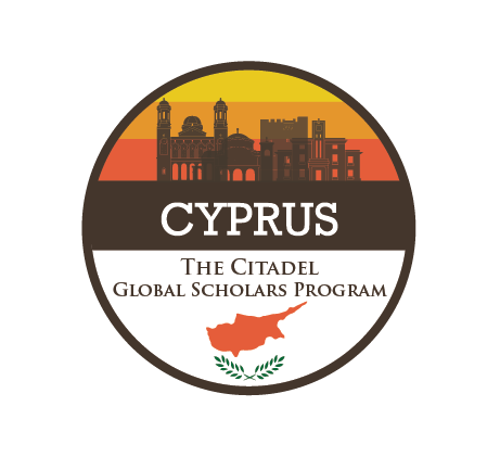 gsp-medium_cyprus badge