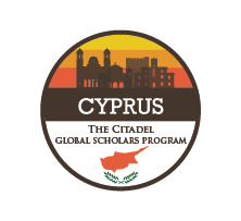 gsp-small_cyprus badge