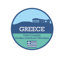 gsp-small_greece badge