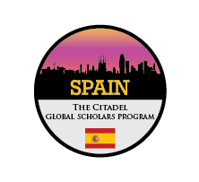 gsp-small_spain badge