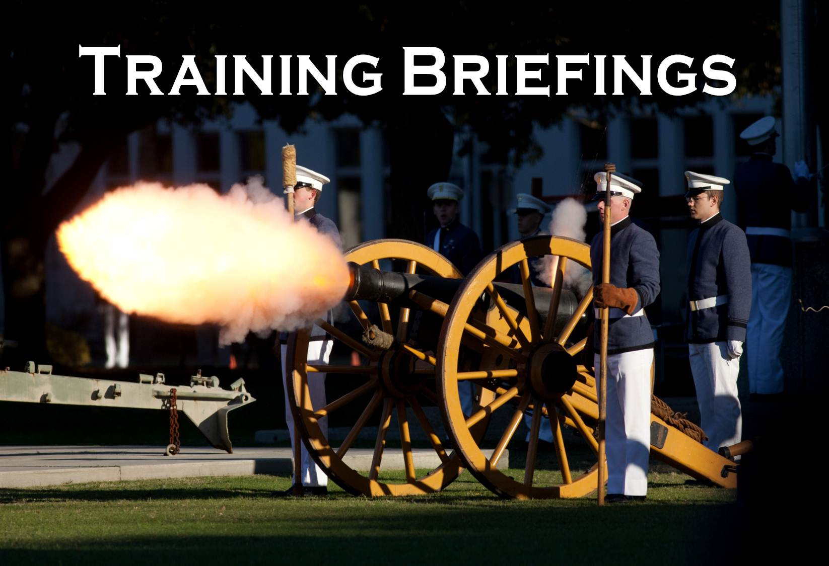 Training_Briefings_Pic