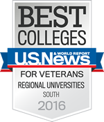 best-colleges-veterans-2016