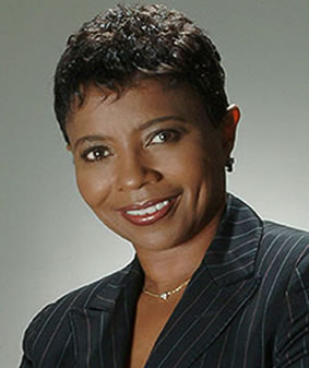 Marva Smalls