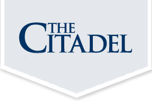 The Citadel