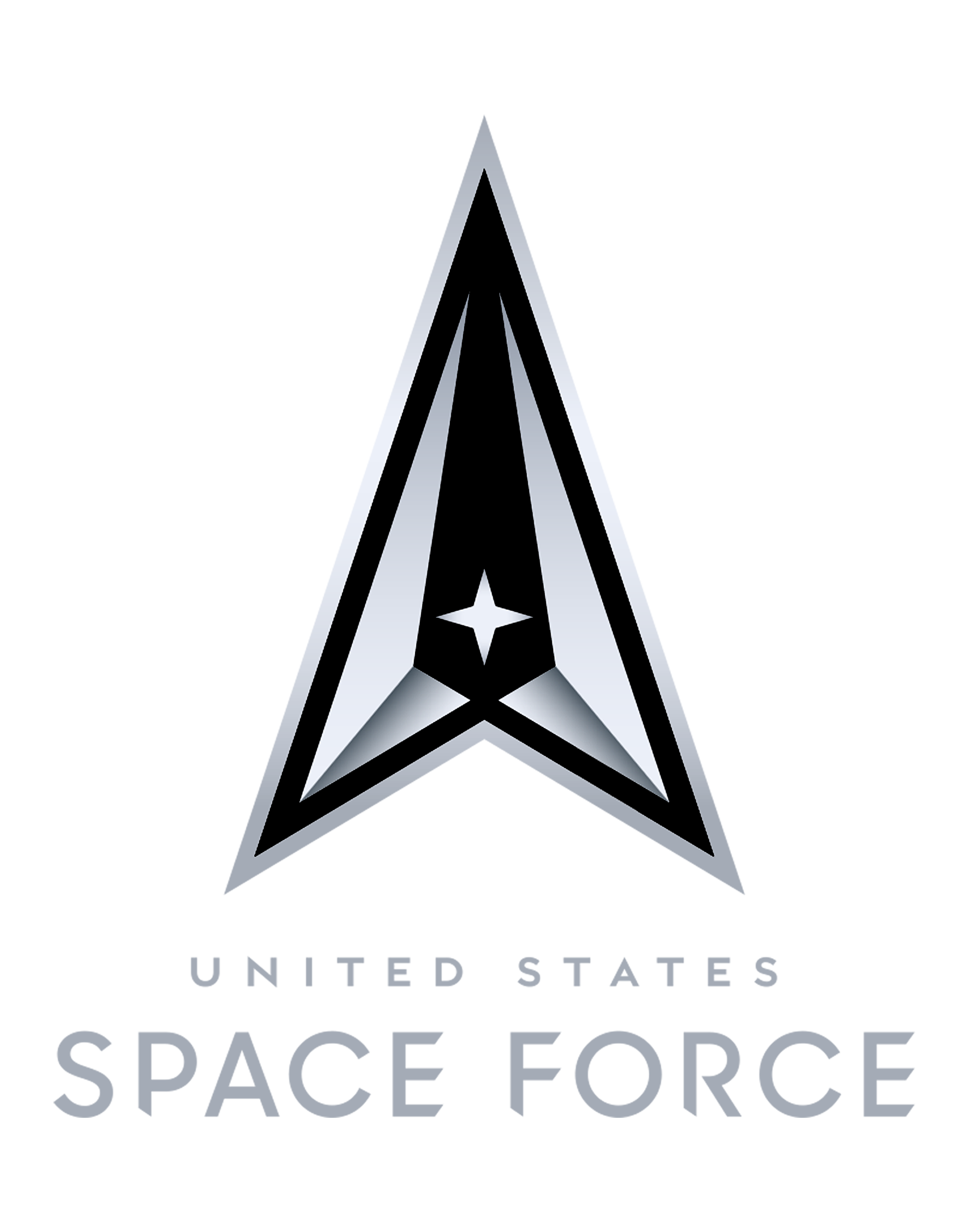 Citadel Space Force ROTC