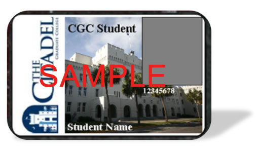 OneCard for Graduate Students