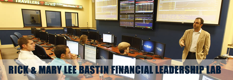 bastin_lab_header.jpg