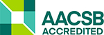 AACSB-logo-accredited