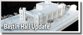 bastin-hall-update