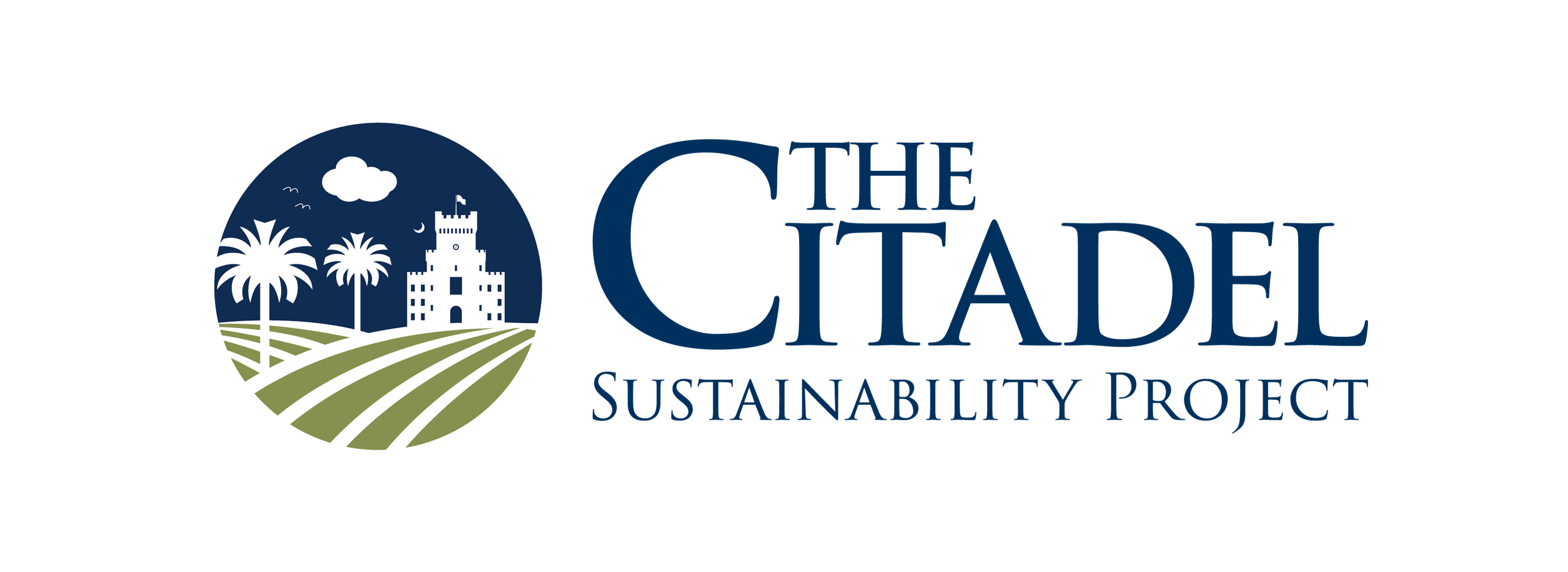 citadel-sustainability-project-logo.png