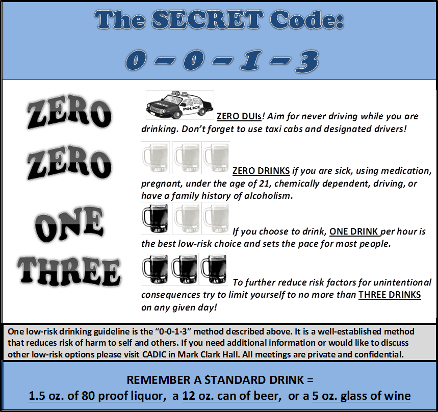guidelines-for-low-risk-drinking
