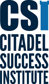 College Success Institute Logo