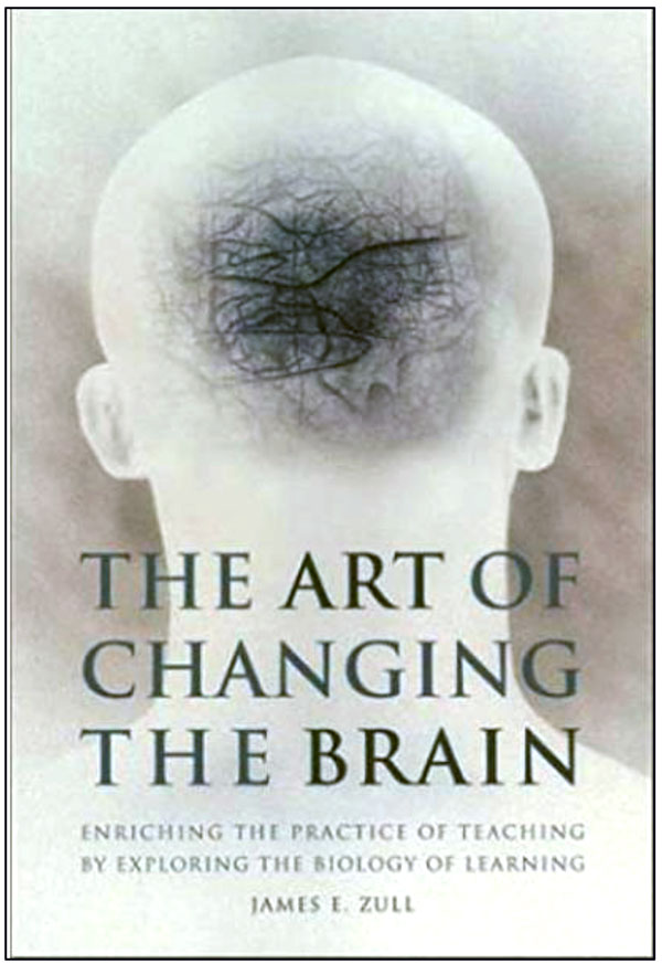 book cvr art of changing brain 600x873