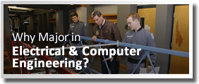 Why Major in Electrical Engineering?