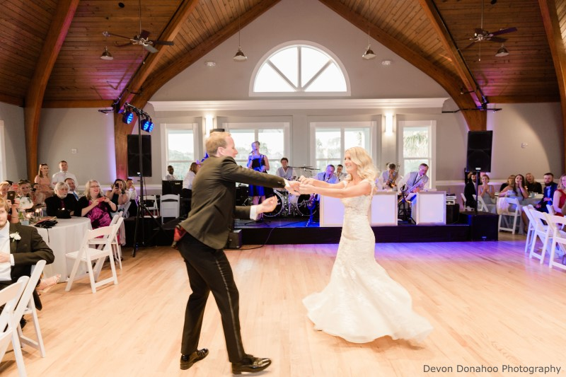 0899 seamans citadel beach house charleston wedding devon donnahoo photography cred