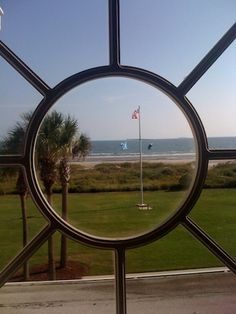 citadel_beach_house_window