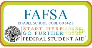 Complete Your FAFSA Here