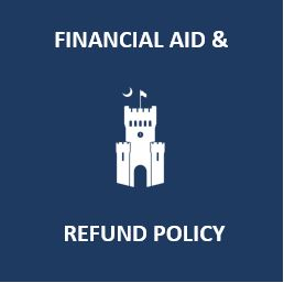 fa and refund policy