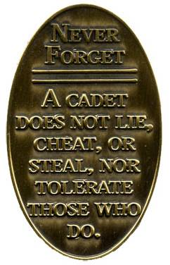 back_of_honor_coin