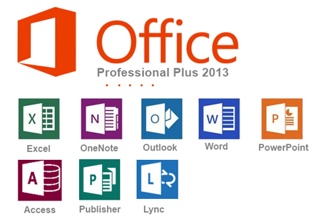microsoft office for personal devices faq the citadel
