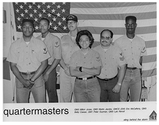 eric-mccafferty-us-navy-quartermaster-a-school