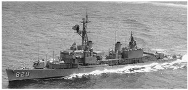 eric-mccafferty-uss-rich