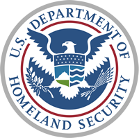 Seal-of-the-United-States-Department-of-Homeland-Security