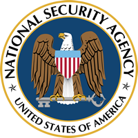 Seal-of-the-United-States-National-Security-Agency