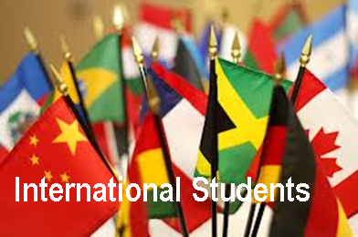 home_to_international_students
