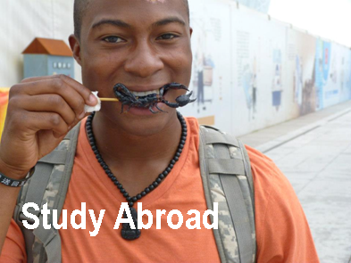 home_to_study_abroad