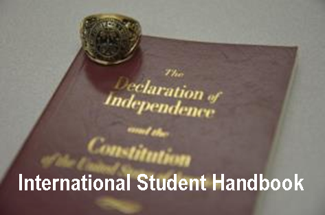 international_to_handbook