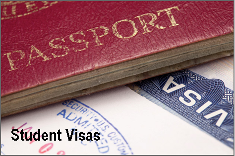 international_to_visa