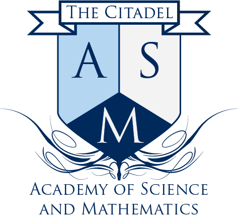 academy of science and math