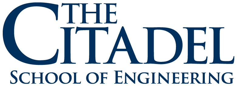 Citadel School of Engineering