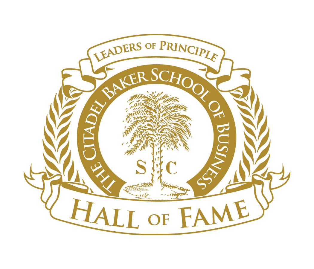 Baker School of Business Hall of Fame