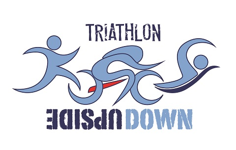 Upside down triathlon Citadel