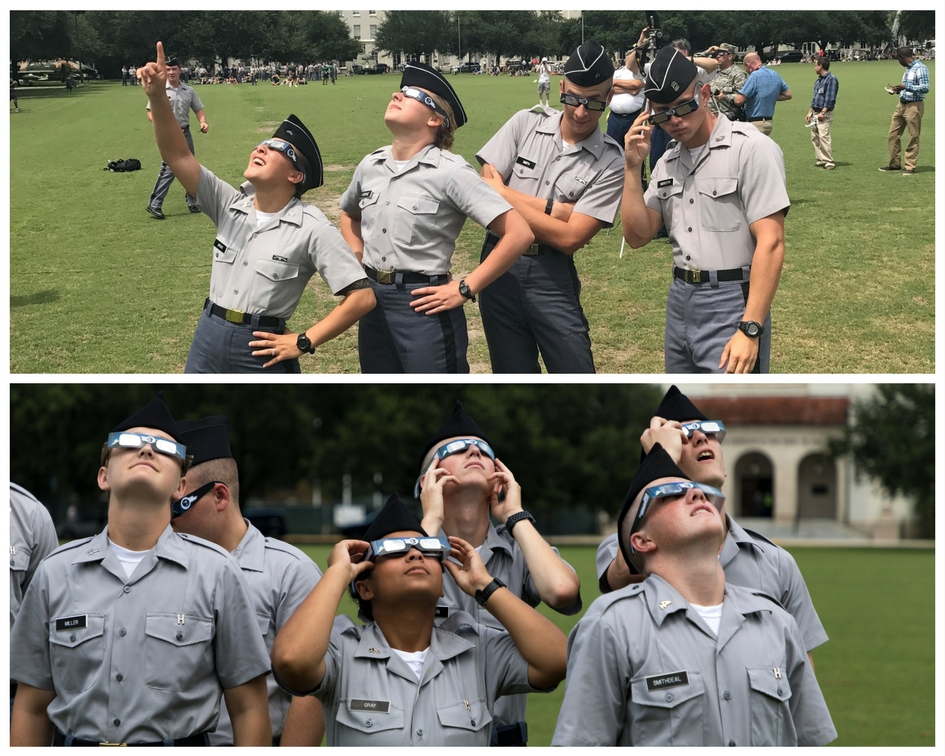 cadets-eclipse-collage